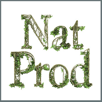The NatProd Collection
