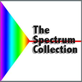 The Spectrum Collection